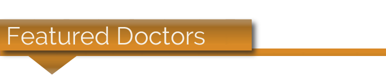 banner_FDoctors