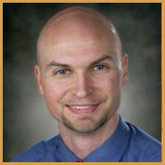 Kevin McMains, M.D.