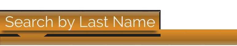 search_lastname