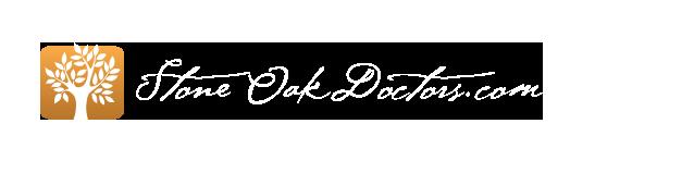 Stone Oak Doctors